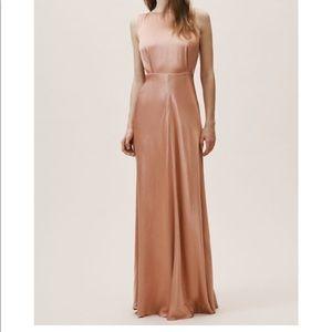 BHLDN Dress